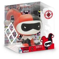 Tirelire DC Comics: Harley Quinn