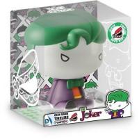 Tirelire DC Comics: The Joker