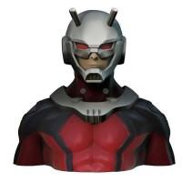 Tirelire Marvel - Ant-Man 22 cm - Monogram