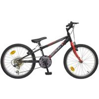 "TOIMSA Vélo 20"" - Enfant garçon"