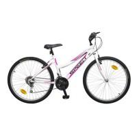 """TOIMSA Vélo 24"""" - Junior Fille"""