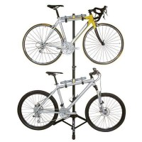 TOPEAK Support pour vélo Two up - 5,5 Kg