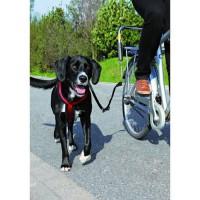 TRIXIE Biker-Set pour grands chiens