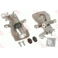 TRW Bloc hydraulique BHQ288E-La piece