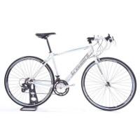 "Vélo 28"" Race Arrox Blanc"