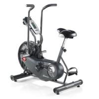 Vélo de biking Airbike Airdyne AD6 SCHWINN