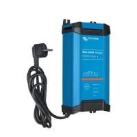 VICTRON Chargeur Blue Smart IP22 - 12V - 20A - 1 Sortie