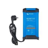 VICTRON Chargeur Blue Smart IP22 - 12V - 30A - 1 Sortie