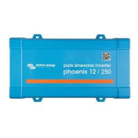 VICTRON Convertisseur Phoenix - 12V / 250W - 230V - Prise Schuko