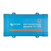 VICTRON Convertisseur Phoenix - 12V / 375W - 230V - Prise Schuko