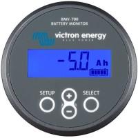 VICTRON Moniteur de Batterie BMV-700