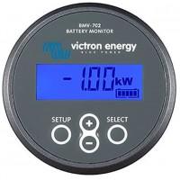 VICTRON Moniteur de Batterie BMV-702