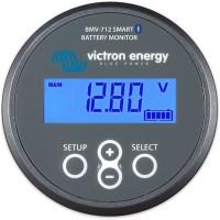 VICTRON Moniteur de Batterie BMV-712 Smart
