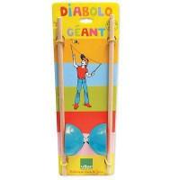 VILAC Diabolo géant