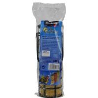 VITAKRAFT Cylindre de graisse + distributeur - Pour oiseaux du ciel