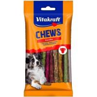 VITAKRAFT Munchies 12,5 cm P/25 - Pour chien