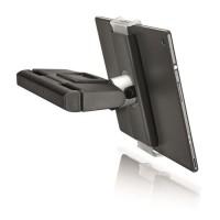 """VOGEL'S TMS 1020 Support tablette pour voiture - Tablette de 7 a 12"""""""