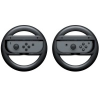 Volants Joy-Con Switch