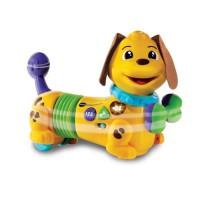 VTECH - Maxou mon chien filou