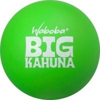 WABOBA Balle aquatique Big Kahuna - Enfant mixte - Vert
