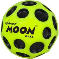 WABOBA Balle Moon - 65 mm