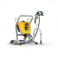 Wagner Airless HEA Control Pro 250M Pistolet a peinture Airless