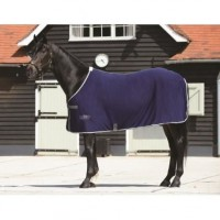 WEATHERBEETA Chemise pour cheval Airlite - Standard 206 cm