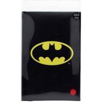 WTT BATMAN - Notebook