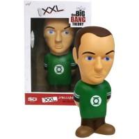 WTT THE BIG BANG THEORY Figurine Anti-stress Sheldon Cooper Giant 40 cm