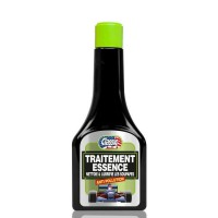 WYNN'S Classic Traitement Essence - 375 ml