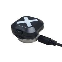 XENSR Chargeur pour Air 3D