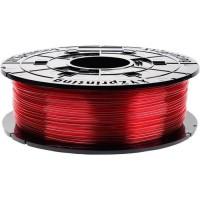 XYZ Bobine de filament PETG Rouge Clair - NFC