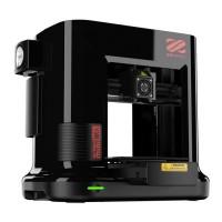 XYZ Printing Imprimante 3D Da Vinci Mini Plus Noire