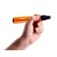 XYZ Printing Stylo 3D Portable PLA Orange