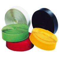 ROTO Ruban Guidon - PVC