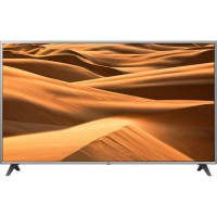 LG 75UM7000 TV LED 4K UHD - 75'' (190cm) - HDR - Ultra Surround - Smart TV - 3 x HDMI - 2 x USB - Classe énergétique A