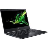 "ACER PC Portable Aspire 5 A514-52-3194 - 14"" FHD - Core i3-8145U - RAM 8Go - Stockage 256Go SSD - - Windows 10"