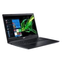 "ACER PC Portable Aspire 5 A515-54G - 15,6"" FHD - Core i5-8265U - RAM 8Go - Stockage 1To HDD + 256Go SSD - GeForce MX250 2Go - Wi"