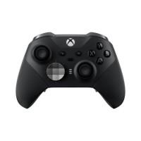Manette Xbox Elite sans fil Série 2
