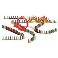 Goliath - Domino Express Amazing Looping - Jeu de construction
