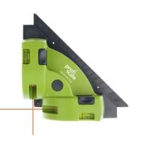 BURG-WÄCHTER Instrument de mesure Cross PS 7510
