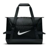 Nike Sac a dos Academy Team M Duff - Noir