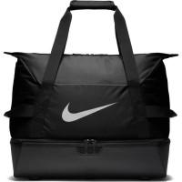 Nike Sac de sport Academy Team L HDCS - Noir