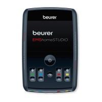 BEURER EM 95 - Electrostimulateur EMS haute qualité