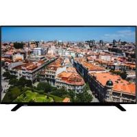 """TOSHIBA 65U2963DG TV LED 4K UHD - 65"""" (164 cm) - Dolby Vision HDR - SoundOnkyo - Smart TV - 3xHDMI - 2xUSB - Classe énergétique"""
