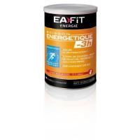 Boisson énergétique -3H - Orange sanguine - 500 g