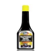 WYNN'S Classic Traitement Diesel - 375 ml