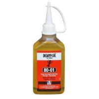 DEGRYP'OIL Huile de coupe entiere - 125 ml