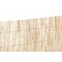 CATRAL Paillon 100% naturel - 1 x 3m