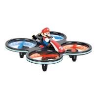 CARRERA RC Mini Mario-Copter
